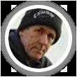 profile-terryrich
